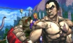 Street Fighter x Tekken Head 13042011 01