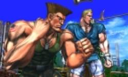 Street Fighter x Tekken Head 13042011 02