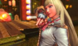 Street Fighter x Tekken Head 13092011 01