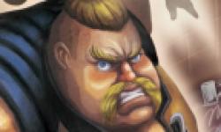 Street Fighter x Tekken Head 14102011 01