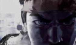 Street Fighter x Tekken Head 150512 01