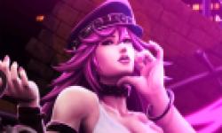 Street Fighter x Tekken Head 151211 01