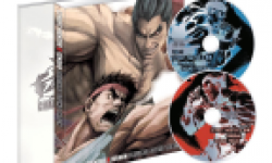 Street Fighter x Tekken Head 151211 01