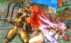 Street Fighter x Tekken Head 16 08 2011 01