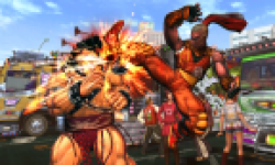 Street Fighter x Tekken Head 160312 01