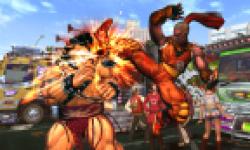 Street Fighter x Tekken Head 160312 01
