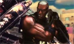 Street Fighter x Tekken head 3