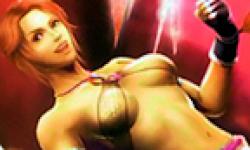 Street Fighter X Tekken logo vignette 26.07.2012