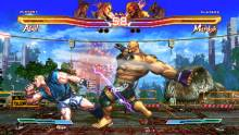 Street-Fighter-x-Tekken-Screenshot-26-04-2011-10