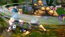 Street-Fighter-x-Tekken-Screenshot-26-04-2011-11