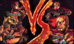 Street Fighter xTekken Head 19 06 2011 01