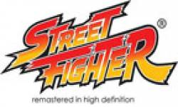 streetfighter200