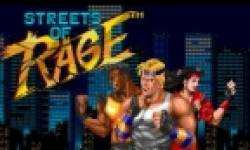 Streets of Rage Head 31032011 01