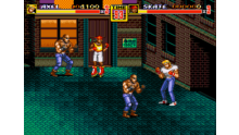 Streets-of-Rage-Image-31032011-01