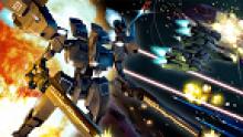 Strike Suit Zero - vignette
