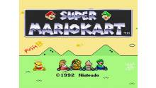 super-mario-kart-snes-screenshot-05052011-006