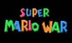 super mario war vignette 03112011 001