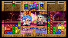 super-puzzle-fighter-ii-turbo-hd-remix_01