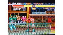 super-street-fighter-2-snes-screenshot-05052011-003