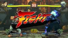 super_street_fighter_4_iv_arcade_edition_2012_17102012_003