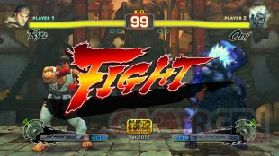 super street fighter 4 iv arcade edition 2012 17102012 003