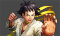 super street fighter 4 iv iconnew 1