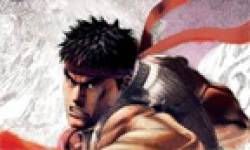 super street fighter iv icon test