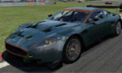 supercar challenge icon