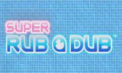 superrubadub icon