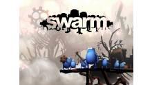 swarm-playstation-3-ps3-001