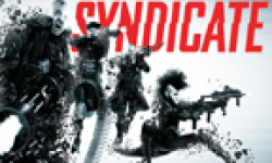 Syndicate 01 11 2011 head 5