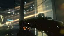 Syndicate_01-12-2011_screenshot-11