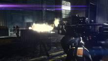 Syndicate_01-12-2011_screenshot-12