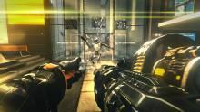 Syndicate_01-12-2011_screenshot-9
