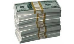 t dollars