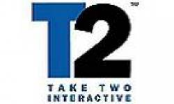 taketwo icon