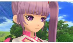 tales of graces f 13