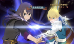 tales of vesperia exclu microsoft head 20062011 01