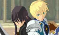 Tales of Vesperia Head 28 06 2011 01