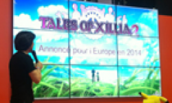 Tales of Xillia 2 06 07 2013 pic head