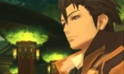 Tales of Xillia Head 03022011 01