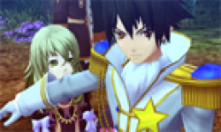 Tales Of Xillia head 1