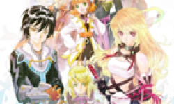 Tales Of Xillia head 2