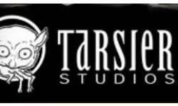 tarsier studio 315347 tarsierlogo large