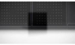 Teaser 01   E3 2013   Images capture (15) icone vignette
