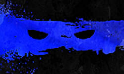 Teenage Mutant Ninja Turtles Depuis les Ombres logo vignette 25.06.2013.