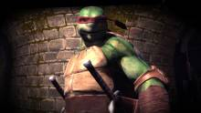 teenage-mutant-ninja-turtles-depuis-les-ombres-screenshot-001