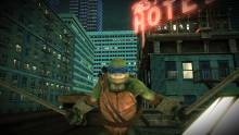 teenage-mutant-ninja-turtles-depuis-les-ombres-screenshot-002