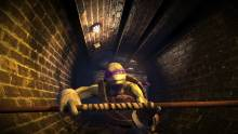 teenage-mutant-ninja-turtles-depuis-les-ombres-screenshot-003