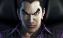 Tekken Blood Vengeance Head 11 05 2011 01